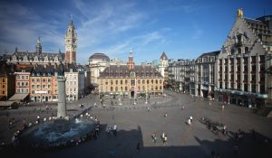 Grand'Place4