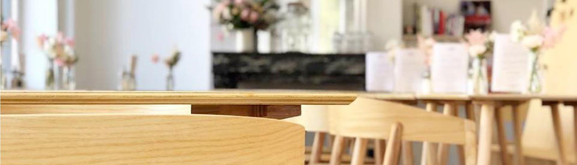 les cachotteries de lille blog lillois de bonnes adresses part 21. Black Bedroom Furniture Sets. Home Design Ideas