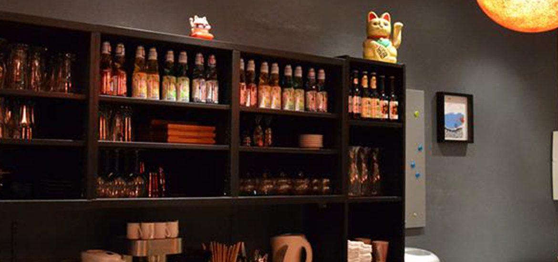 un voyage exotique dans le centre de lille le moshi moshi les cachotteries de lille. Black Bedroom Furniture Sets. Home Design Ideas